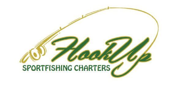 Sex hookup sportfishing fucking